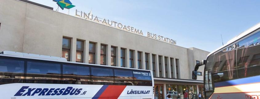 Tampereen Maalaamo